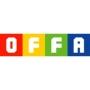 OFFA, Saint-Gall
