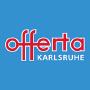 offerta Karlsruhe, Rheinstetten