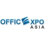 Office Expo Asia, Singapour