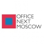 Office Next Moscow Moscou