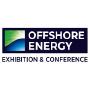 Offshore Energy, Amsterdam