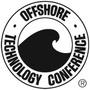 Offshore Technology Conference OTC, Houston