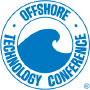 Offshore Technology Conference OTC, Houston