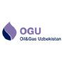 Oil & Gas Uzbekistan, Tachkent