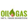 Oil & Gas Tanzania, Dar es Salam