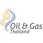 Oil & Gas Thailand, Bangkok