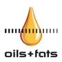 oils + fats, Munich