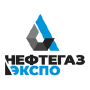 OilGasExpo, Kiev
