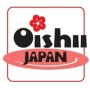 Oishii Japan