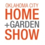Oklahoma City Home + Garden Show, Oklahoma City