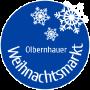Marché de Noël, Olbernhau