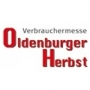 Oldenburger Herbst, Oldenburg
