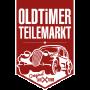Oldtimer & Teilemarkt, Magdebourg