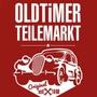 Oldtimer & Teilemarkt, Rostock