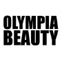 Olympia Beauty, Londres