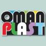 Oman Plast, Mascate