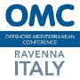 OMC, Ravenne
