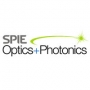 SPIE Optics + Photonics, San Diego