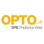 SPIE Opto, San Francisco