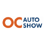 Orange County International Auto Show, Anaheim