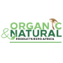Organic & Natural Products Expo Africa, Sandton
