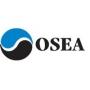 OSEA, Singapour