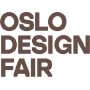 Oslo Design Fair, Lillestrom