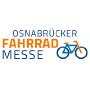 Osnabrücker Fahrradmesse, Osnabrück
