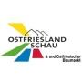 Ostfrieslandschau, Leer