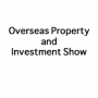 Overseas Property and Investment Show, Pékin