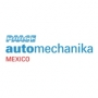 PAACE automechanika Mexico, Ville de Mexico