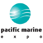 Pacific Marine Expo, Seattle