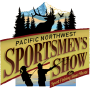 Pacific Northwest Sportsmen's Show, Portland