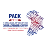 Pack Africa, Le Caire