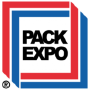 Pack Expo, Las Vegas
