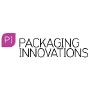 Packaging Innovations, Londres