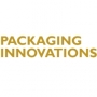 Packaging Innovations, Birmingham