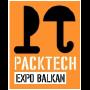Packtech Expo Balkan, Belgrade
