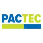 PacTec, Helsinki