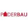 Paderbau, Paderborn