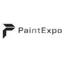 PaintExpo Karlsruhe, Rheinstetten