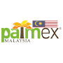 Palmex Malaysia, Miri
