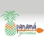 Panama Gastronomica
