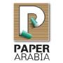 Paper Arabia, Dubaï