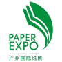 Paper Expo China, Canton