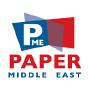 Paper Middle East, Le Caire