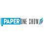 Paper One Show, Dubaï
