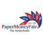 PaperMoneyFair The Netherlands, Bois-le-Duc