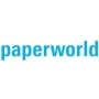 Paperworld Russia, Moscou