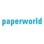 Paperworld, Francfort-sur-le-Main